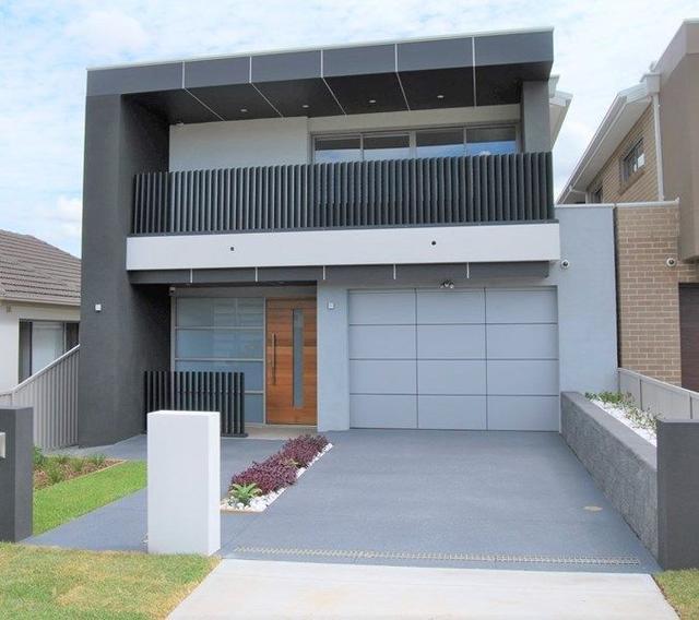 20 Bennett Street, NSW 2208