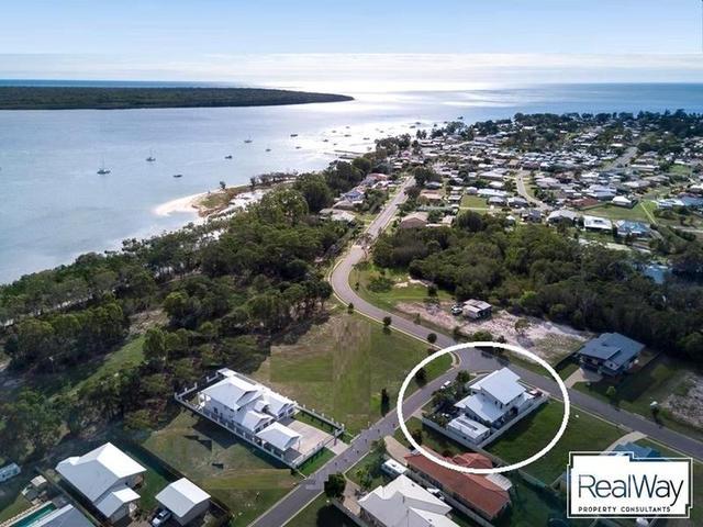 112 Riverview Dr, QLD 4659