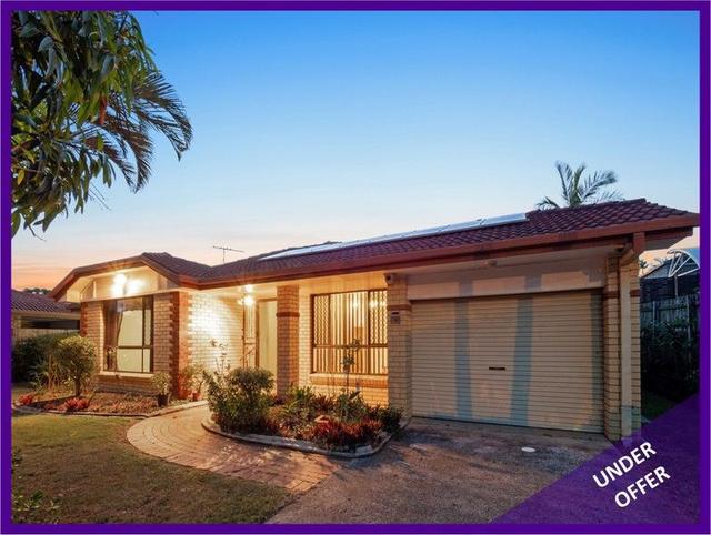 191 Calam Road, QLD 4109