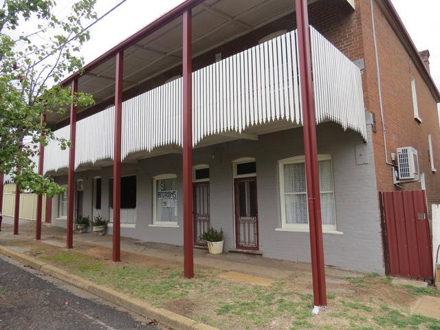 34 Parkes Street, NSW 2793
