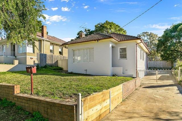 9 Kilkee Avenue, NSW 2208