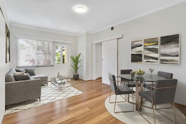 1/23-25 Wemyss Street, NSW 2042