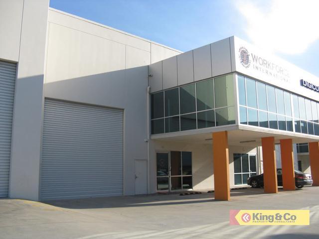 10/53 Metroplex Avenue, QLD 4172