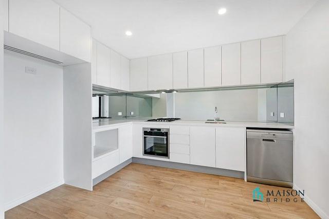 Level 2, 203/112 Northcote Road, NSW 2190