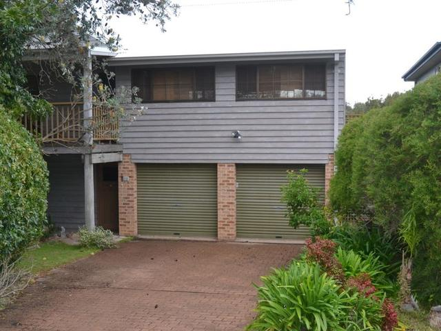 19 - 21 Borang Street, NSW 2545