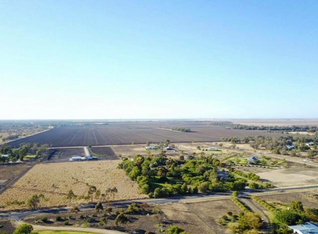 Lot 4 Mallee Road, NSW 2400