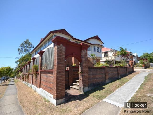 2/50 Emperor Street, QLD 4103