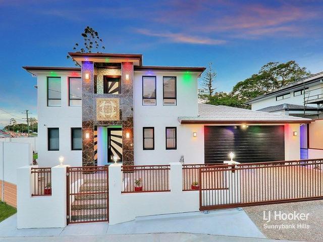 2473 Logan Road, QLD 4113