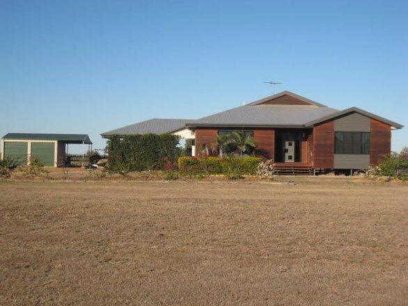 38 Edgewood Drive, QLD 4720