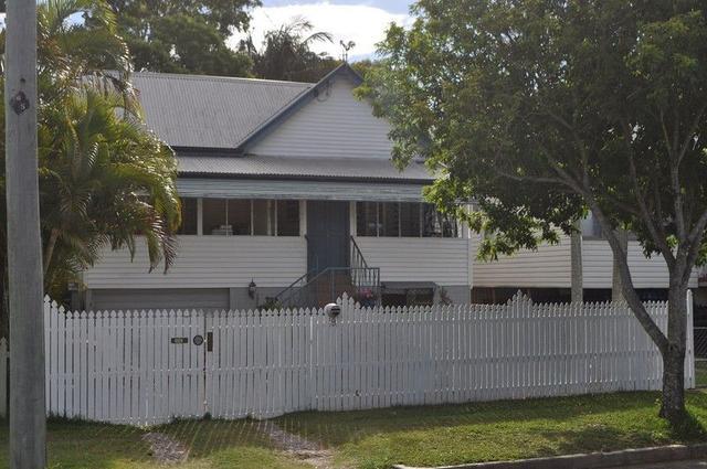 9 Perkins St, QLD 4017
