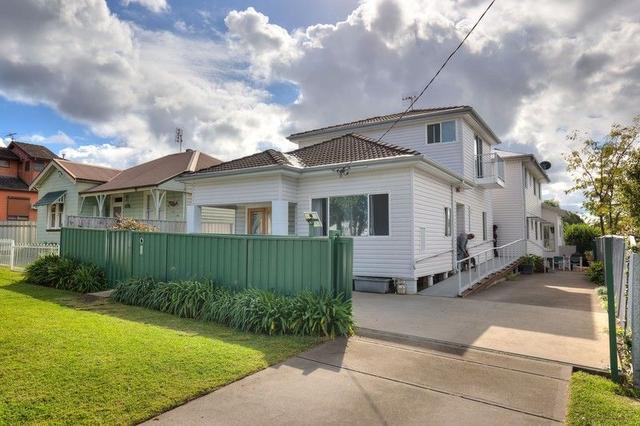 10 Tinonee Road, NSW 2298