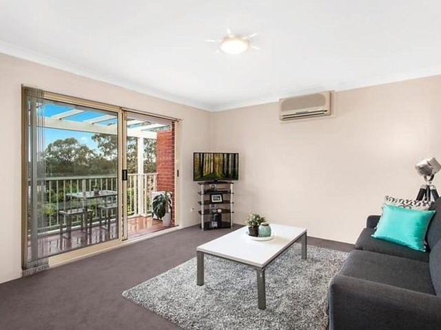 27/40 Rosalind Street, NSW 2062