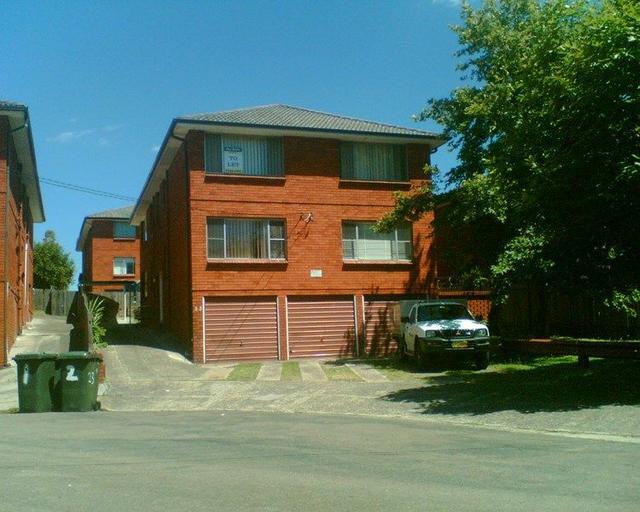 3/23 Brittain Crescent, NSW 2036