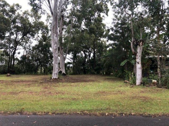 72 Treasure Island Avenue, QLD 4184