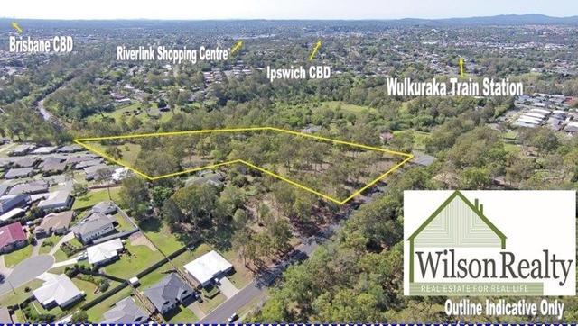 Armarni Avenue, QLD 4305