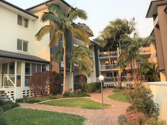 3/14 Douglas Street, QLD 4225