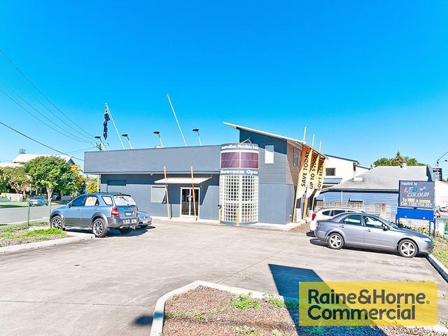 1519 Sandgate Road, QLD 4012