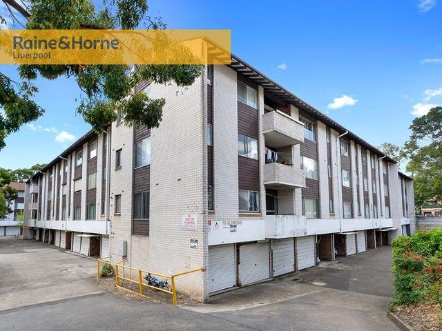 9/79 Memorial Avenue, NSW 2170