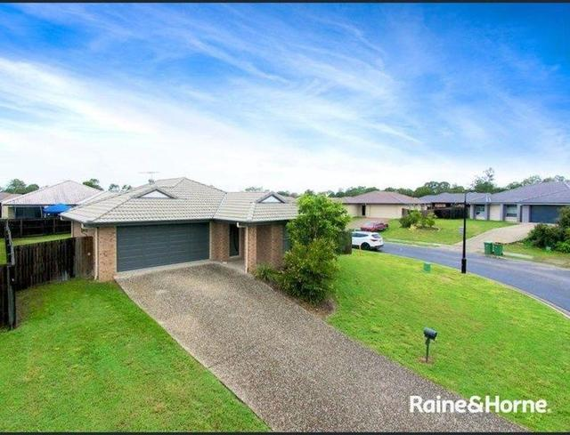 6 Bickle Place, QLD 4304