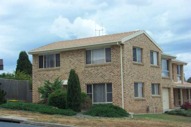 2 Southwell Place, NSW 2620