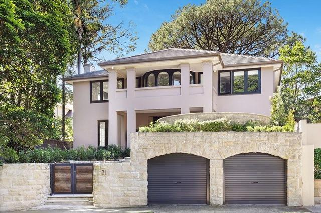 71 Bulkara Road, NSW 2023