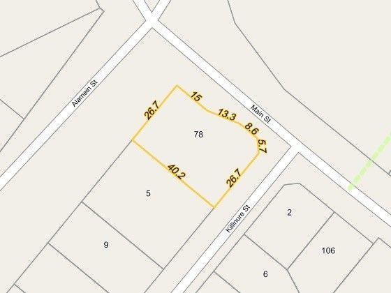 78 Main Street, QLD 4207