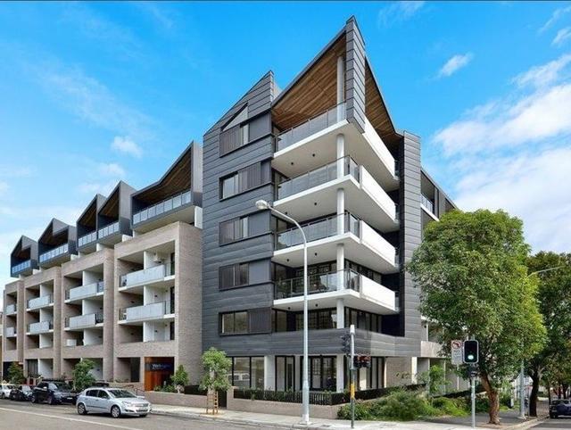 A203/34 McEveoy Street, NSW 2017