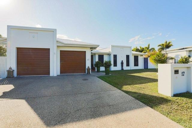 17 Sturt Crescent, QLD 4740