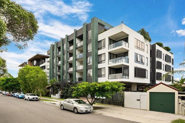 202/42 Jenner Street, QLD 4012