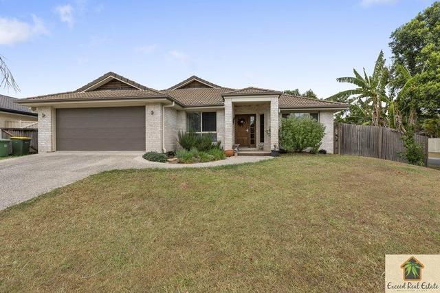 23 Maddock Ave, QLD 4553