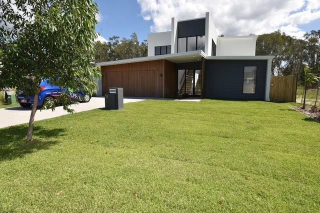 54 Balgownie Drive, QLD 4573