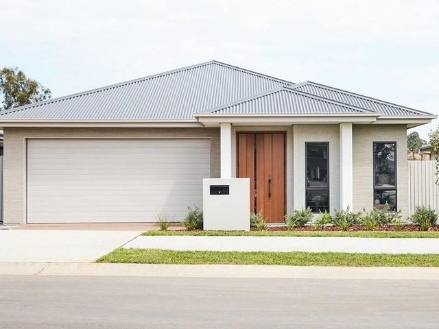 Lot 6 Ballandean Boulevard, NSW 2557