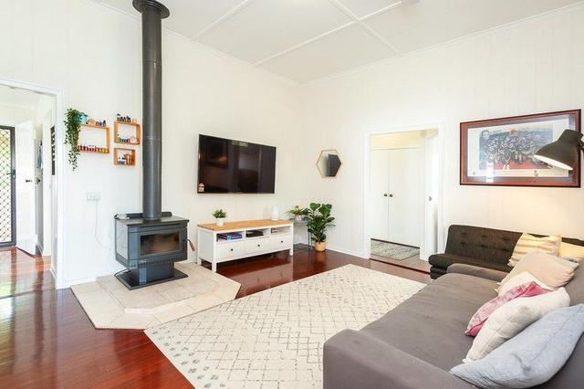 42 Tansey Street, QLD 4207