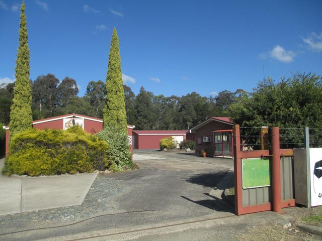 18-22 Shelley Road, NSW 2537