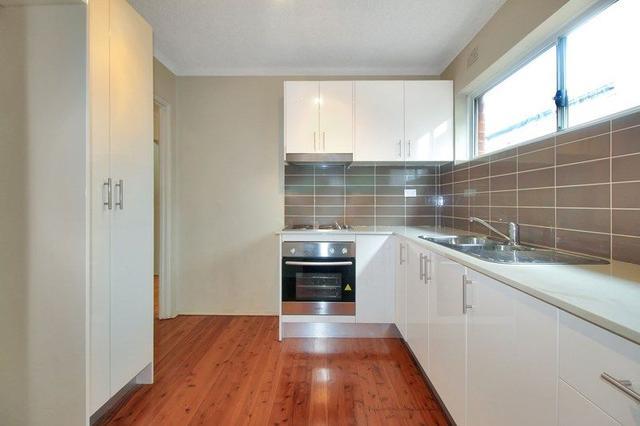 1/2B Market Street, NSW 2047