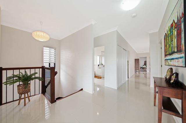 4 Quiet Court, QLD 4300