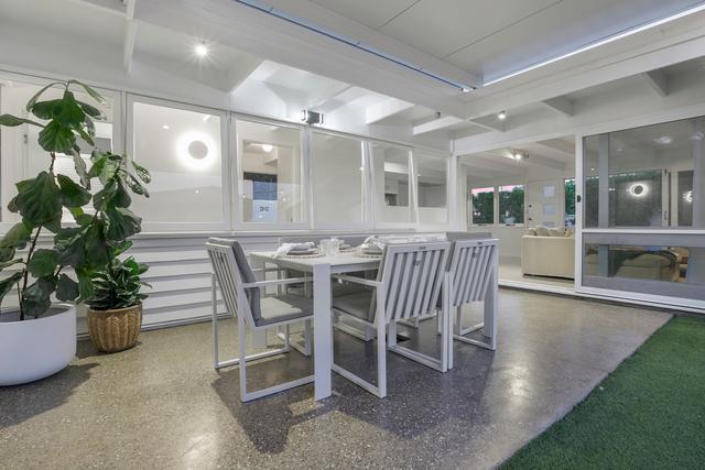 30 Treeby Street, QLD 4173
