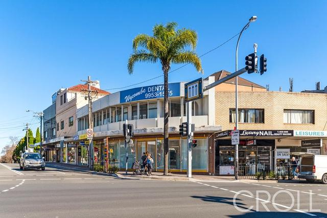 Shop 3/173 Military Road, NSW 2089