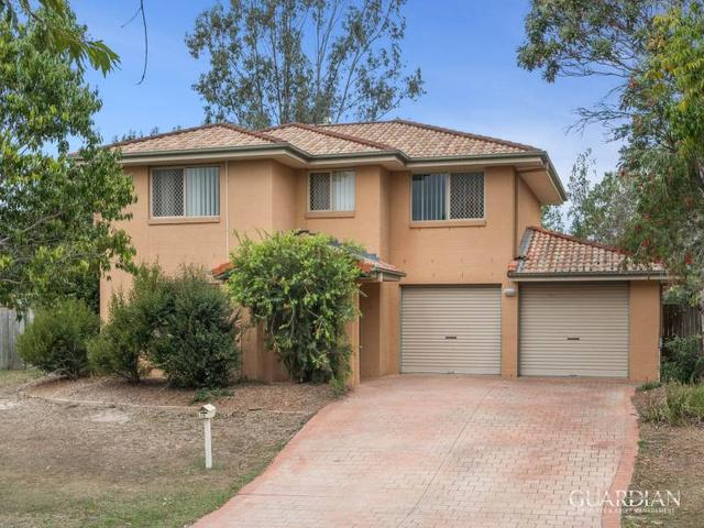 18 Mitchell Place, QLD 4115