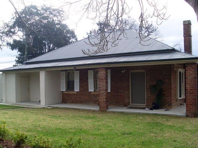 3/3 Glenowen Way, NSW 2154