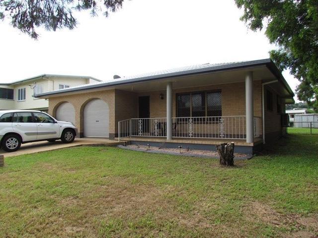 18 Daniel Street, QLD 4740
