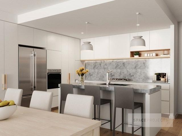 6/10 Bay Terrace, QLD 4178