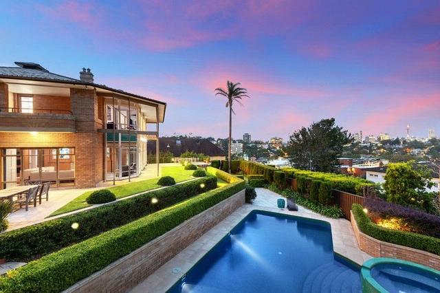 2-4 Tarrant Avenue, NSW 2023