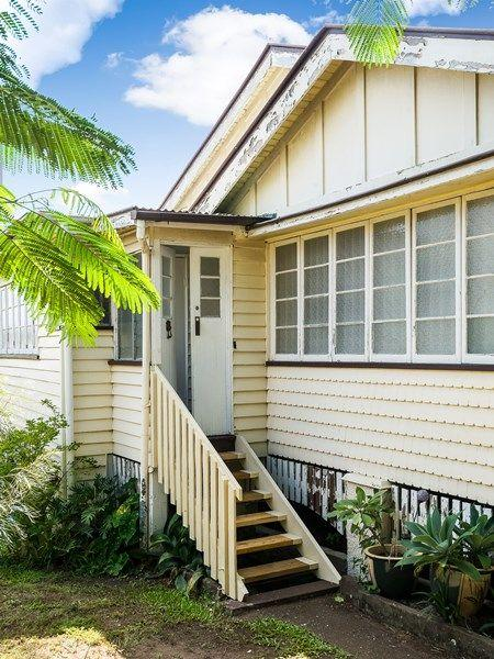 71 Ridge Street, QLD 4120