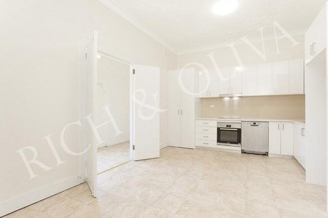 1/682 Parramatta Road, NSW 2132