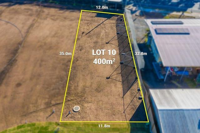 LOT 10 387-395 Old Cleveland Road East (Menas Court), QLD 4159