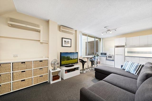 516/29 Newland Street, NSW 2022