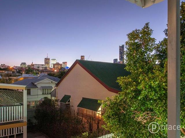 100a Annie Street, QLD 4005