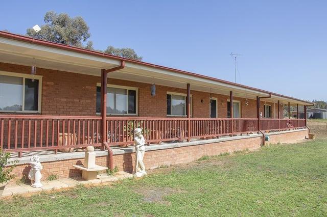 228 Conimbla Road, NSW 2794
