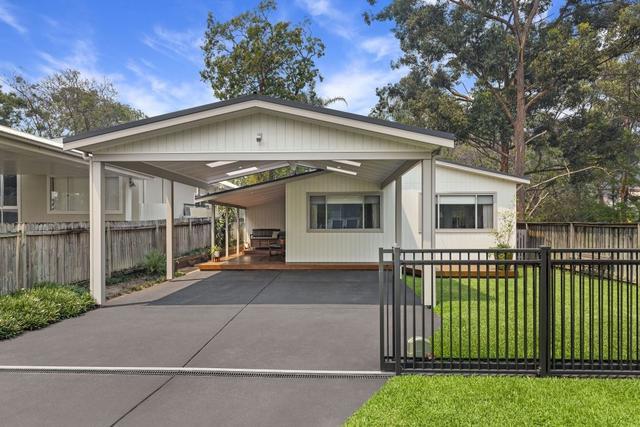 108 Brisbane Avenue, NSW 2257